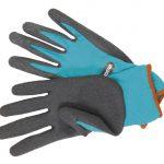 guantes de gardena 1