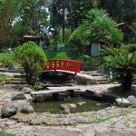 jardin japones saburo hirao